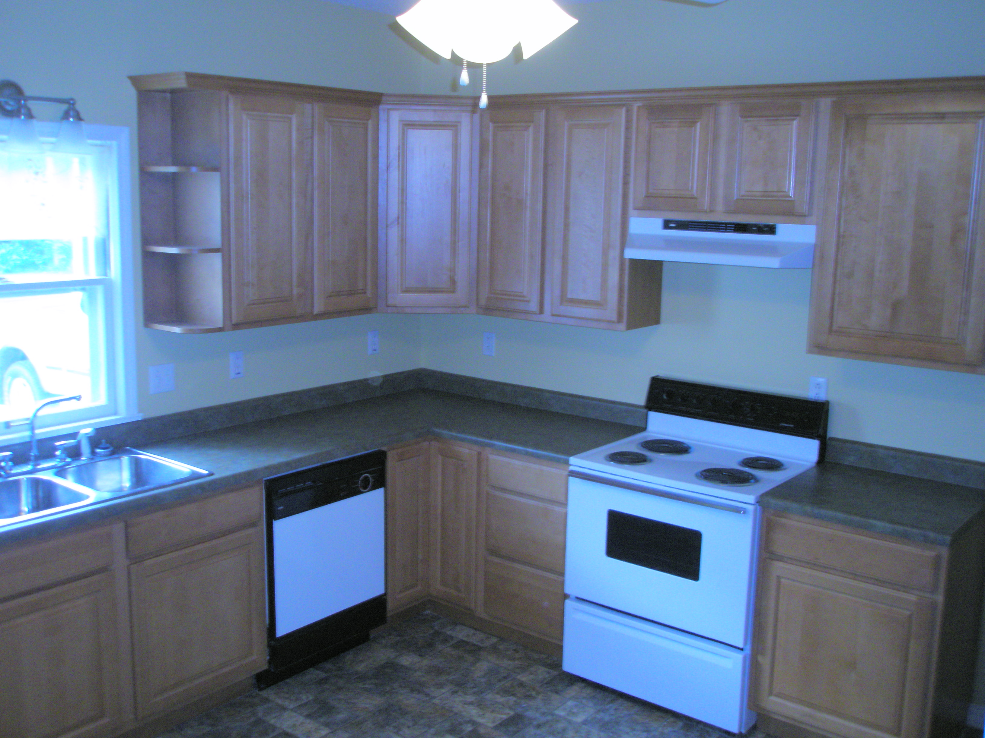 Project Gallery | Rolla, Phelps County, MO | Advanced Interiors ...