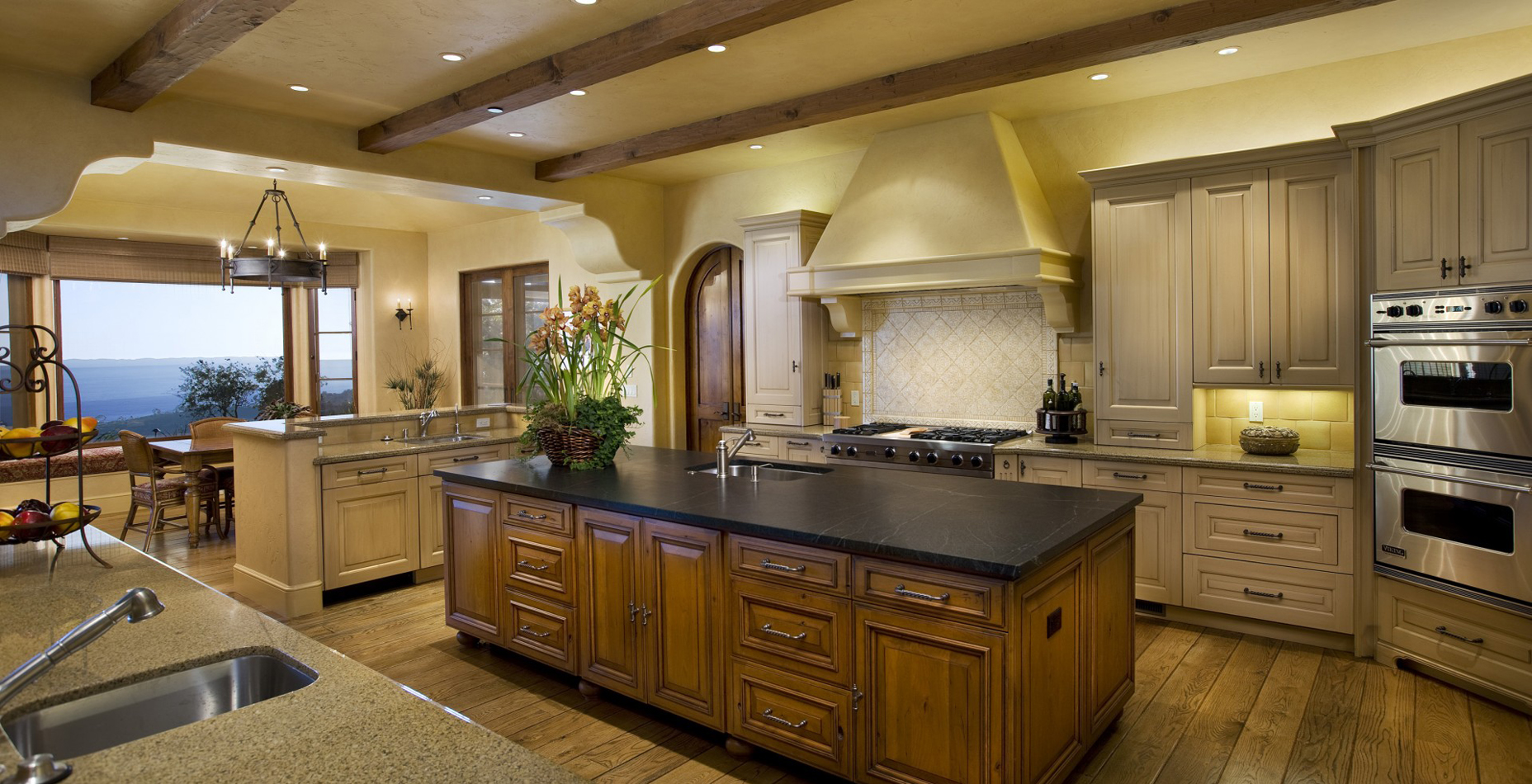 swanstone kitchen home design inspiration colors sinks countertop countertops